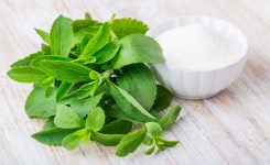 SoPure Stevia: Axieo Partners with Nascent in Australia and New Zealand