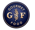 Gourmet Food Holdings