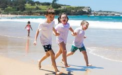 CPE Capital supports surf education program, Dippers